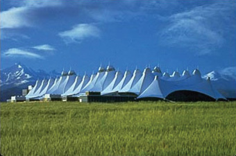 Colorado Travel Tips For Heritage Camp