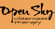 open sky wilderness therapy heritage camp for adoptive family sponsor