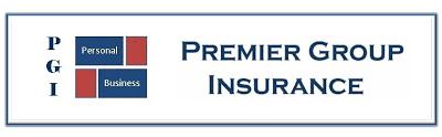 Premier Insurance group sponsor