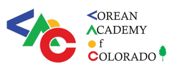 korean academy of colorado sponsor heritage camps