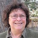 Marion Delanoy