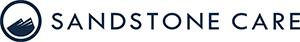 sandstone care heritage camps sponsor