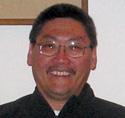 Scott Wong