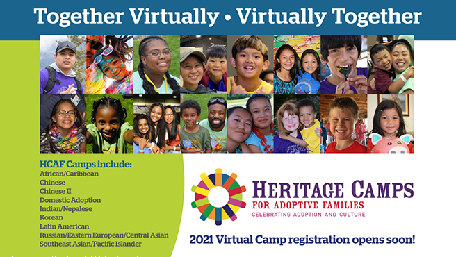 colorado gives day heritage camps